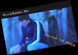 Рок Радио